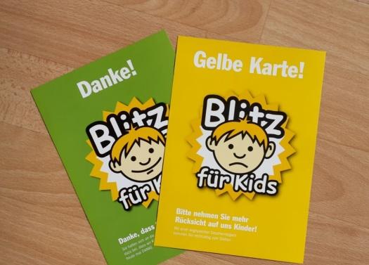 Gelbe Karte Grundschule.Mein Blog Seite 2 André Liebscher Stadtratskandidat